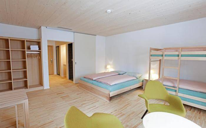 acj-1704-hostels-in-switzerland (7)