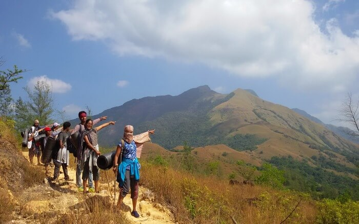 acj-1704-trekking-in-coorg (2)