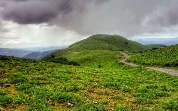 acj-1704-trekking-in-coorg (4)