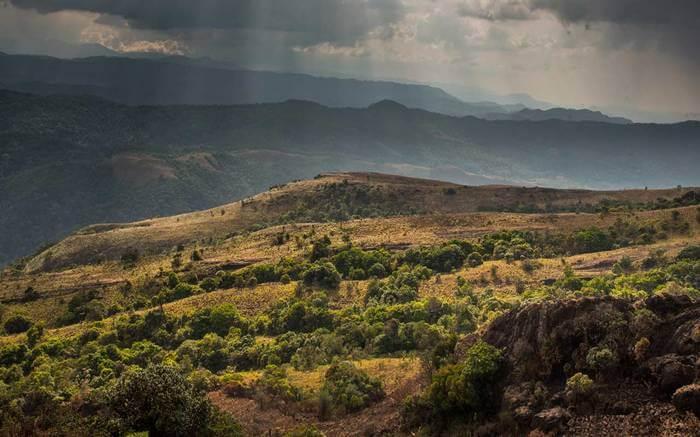 acj-1704-trekking-in-coorg (7)