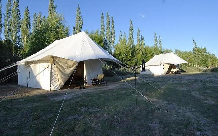 acj-2404-camping-in-leh (1)