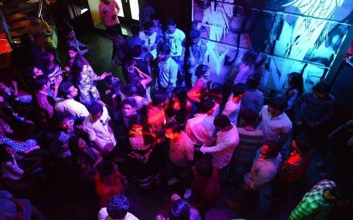 acj-2404-nightlife-in-jaipur (8)