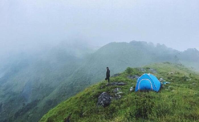 acj-trekking-in-kandy (3)