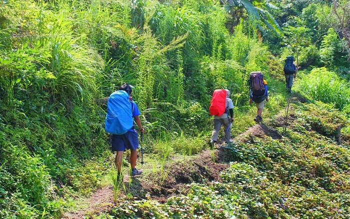 acj-trekking-in-kandy (4)
