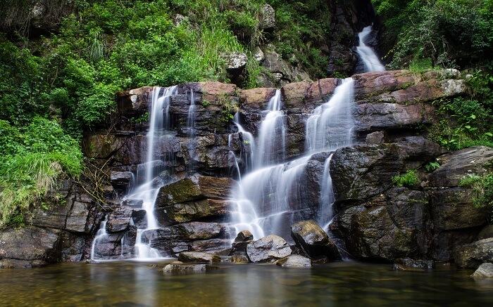 acj-trekking-in-kandy (6)