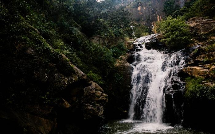 acj-trekking-in-kandy (7)