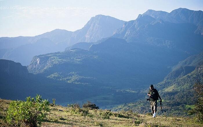 acj-trekking-in-kandy (8)