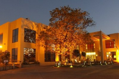 hotels in shirdi