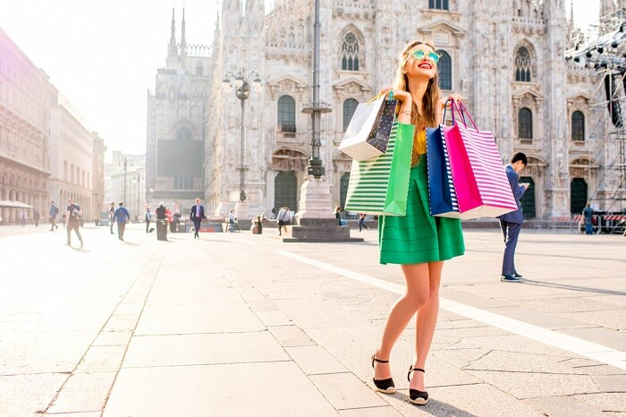 d2523f65bd2 10 Best Milan Shopping Places You Can t Afford To Miss