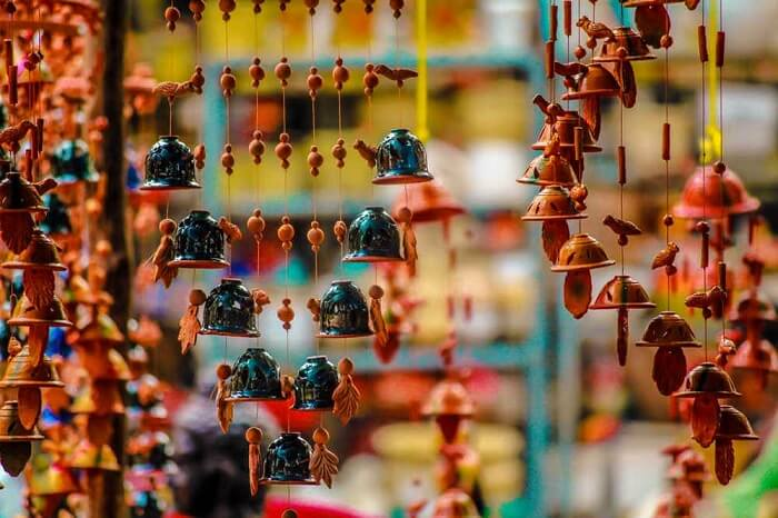 Shopping In Pune 10 Places For The Best Retail Experience