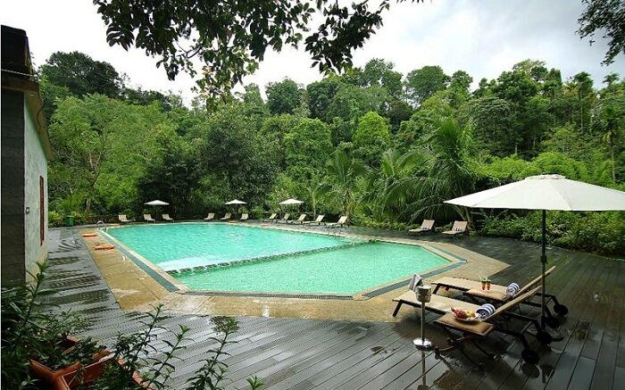10 Best Resorts In Wayanad For Peace Loving Traveler