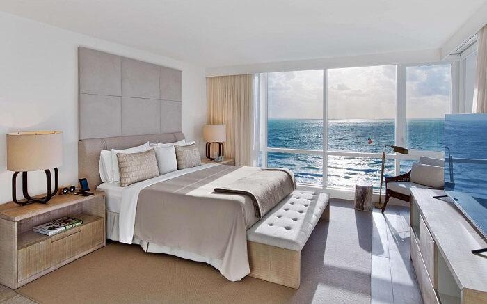 1 Hotel South Beach ss10052018