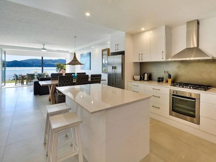 Holiday Homes, Apartments, Hamilton Island