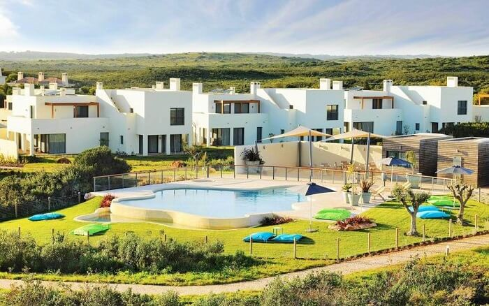 Martinhal Sagres Family Resort