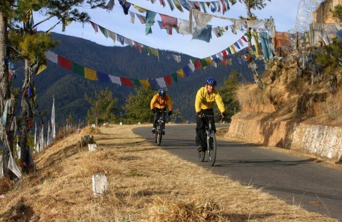 Mountain-Biking-Cycling