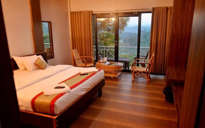 Brahmaputra Jungle Resort ss10052018