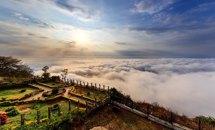 Nandi Hills Discover The Paradise With This Handy Guide