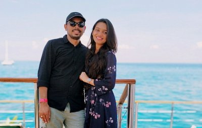 things to do for couple sin bali