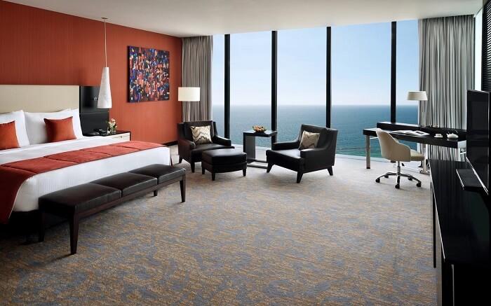 Movenpick Hotel Colombo ss01052018