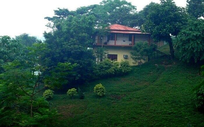 guwahati resorts cover