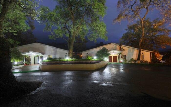 Spring Valley Resort ss10052018