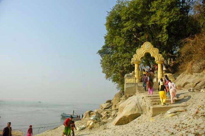 Umananda-Temple-