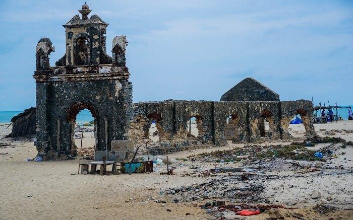 acj-1405-dhanushkodi-ghost-town (1)