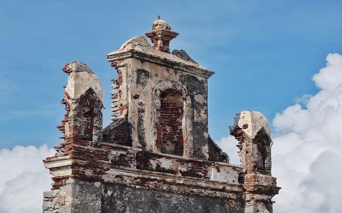 acj-1405-dhanushkodi-ghost-town (3)