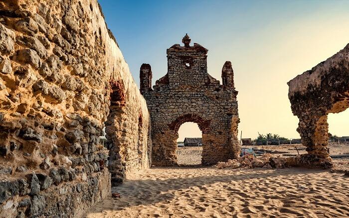 acj-1405-dhanushkodi-ghost-town (5)