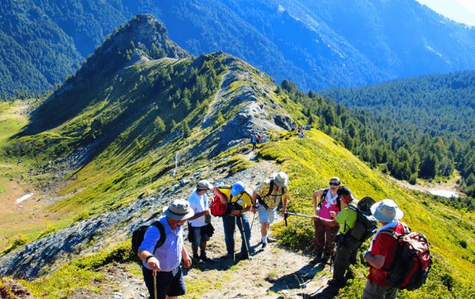acj-1405-trekking-in-shillong (1)