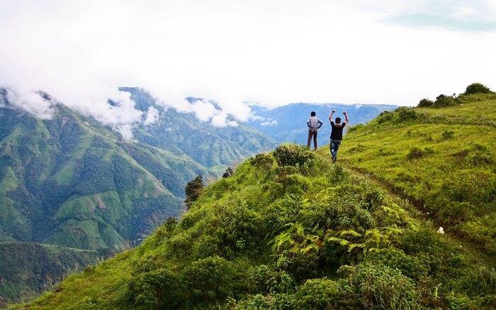 acj-1405-trekking-in-shillong (2)