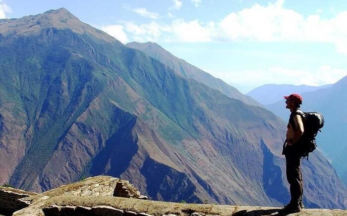acj-1405-trekking-in-shillong (3)