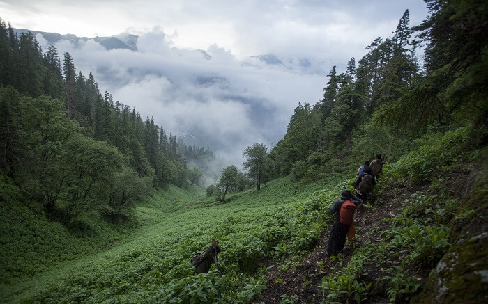 acj-1405-trekking-in-shillong (6)