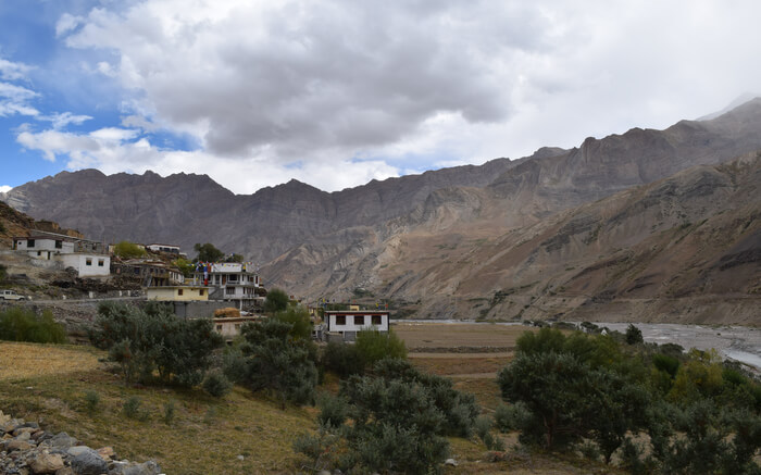 acj-2105-pin-valley-national-park 18