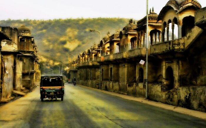 acj-3004-road-trip-from-jaipur (4)