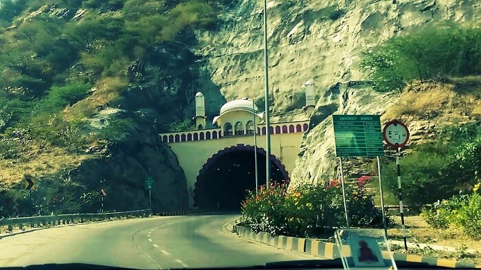 acj-3004-road-trip-from-jaipur (7)