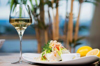 best portuguese cuisine