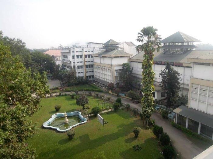 guwahati museum
