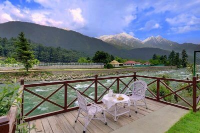 hotels in kashmir cover