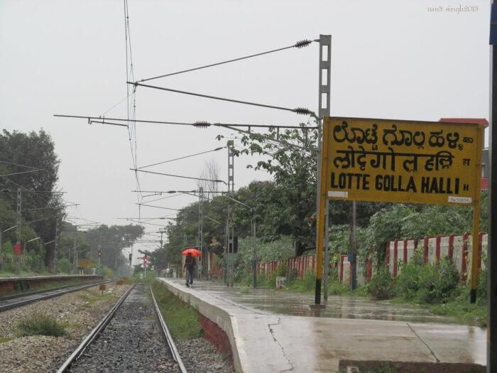 Lotte Golla Halli