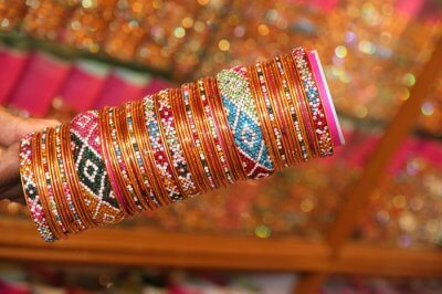 shopping in rajkot blog cover