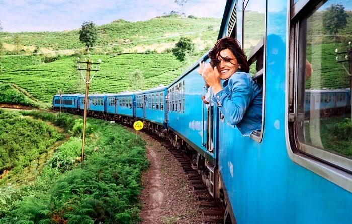 mumbait o goa special summer trains