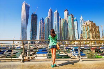 Special Dubai Pass