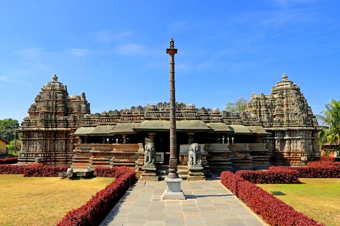 sri veeranarayan temple