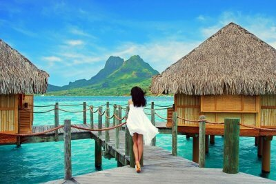 things to do in bora bora cover picture