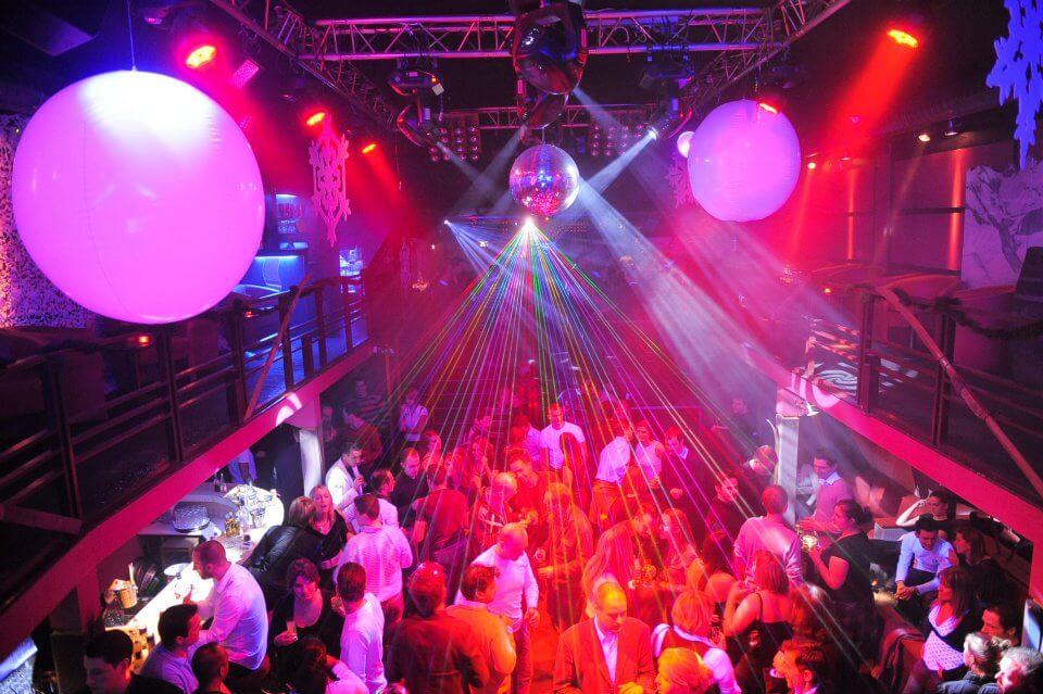 vita-notturna-Bruxelles-Cactus-Club