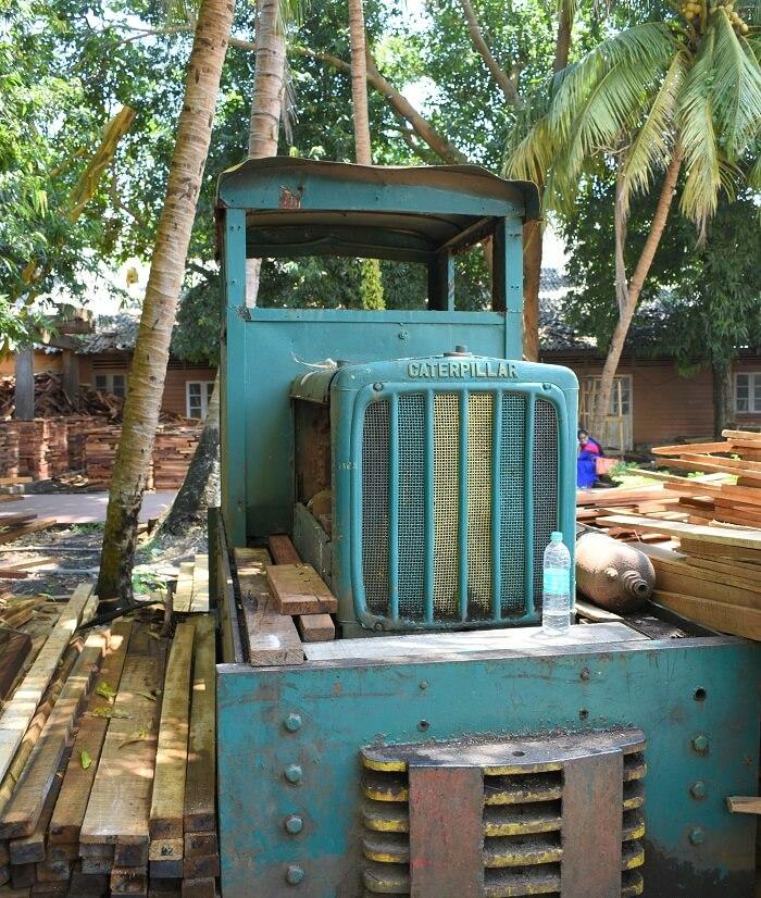holiday in Andaman