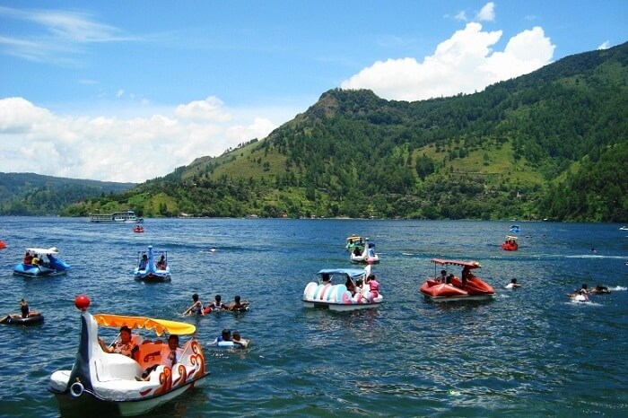Lake_Toba,_North_Sumatra_(31)