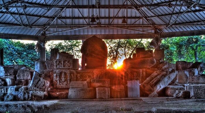 Madan_Kamdev_Temple