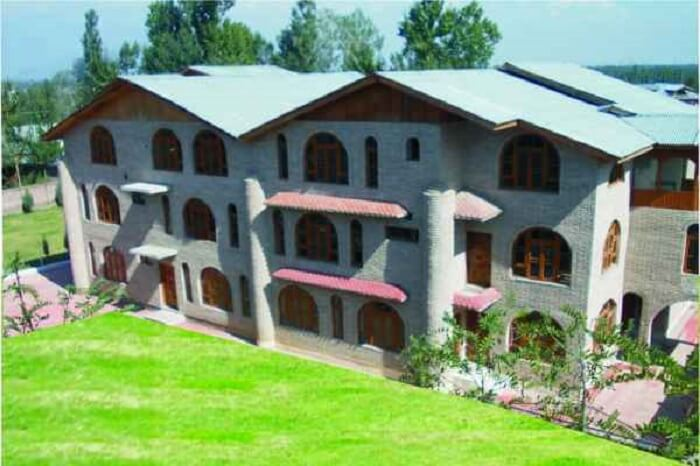 Mirani Resorts